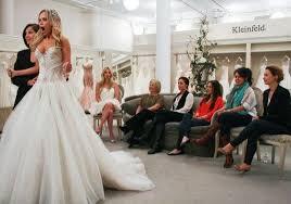 wedding dress shopping why i took my wedding dress shopping hellogiggles