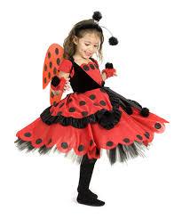 Halloween Costume Ladybug Zulily Deals Kids U0027 Halloween Costumes Save 66