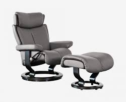 ottomans recliner chair ottoman lane chair and a half with