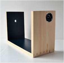 Wooden Bedside Bookcase Shelving Display Shelves Marvelous Walnut Shelf Floating Shelves Building Wood
