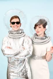 60 s halloween costume ideas halloween couples costume idea 60s tomorrowland keiko lynn