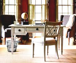 creative of vintage desk ideas alluring home furniture ideas with