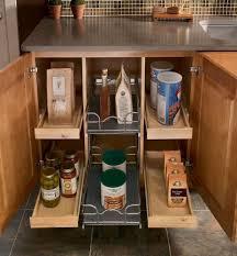 kitchen cabinets shelves ideas riveting 12 kitchen storage ideas kitchen 1000 images about
