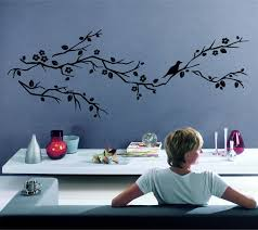 bird decor for home arabic interior design decor ideas and photos walls arafen