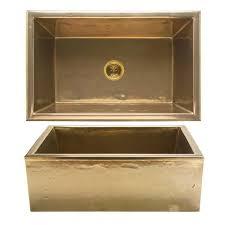 Kitchen Sinks Westside Bath Los Angeles Ca - Best price kitchen sinks