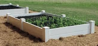 best 14 raised planter boxes