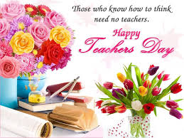 thanksgiving quotes for teacher happy teachers day 2017 images quotes wishes sms messages