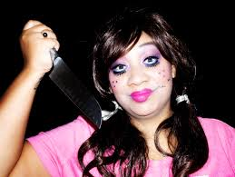 fairy makeup archives honeygirl u0027s world lifestyle u0026 beauty blog