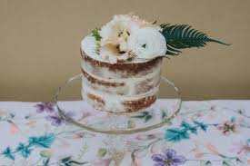 elopement wedding cake inspiration little and delicious
