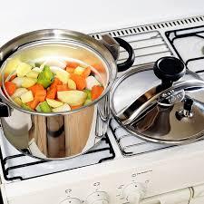 cuisine autocuiseur choisir autocuiseur pour une cuisine rapide et saine but