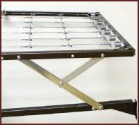 Crib Mattress Support Frame Mattress Frames