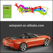 paint thinner paint thinner suppliers and manufacturers at