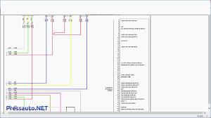 pioneer deh p77dh wiring diagram pioneer deh 2300 wiring diagram