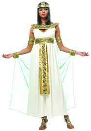 egyptian halloween costumes golden cleopatra egyptian costume mr costumes