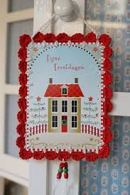 best 25 christmas card crochet ideas on pinterest recycled