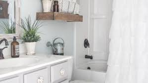 white bathrooms ideas blesser house home source list shop the a complete shopping