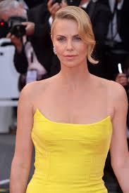 Hochsteckfrisurenen Roter Teppich by Cannes 2015 12 Frisuren Highlights Vom Roten Teppich Brigitte De