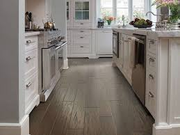 Alternatives To Hardwood Flooring - shaw hardwood flooring our style quality and design are rated no