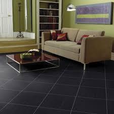 Best Flooring For Living Room Best Ceramic Tile For Living Room Centerfieldbar Com