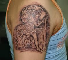 aquarius tattoo ideas best tattoo 2014 designs and ideas for
