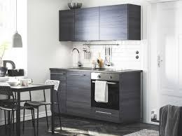 ikea pantryküche küchen bilder ideen zum wohlfühlen ikea