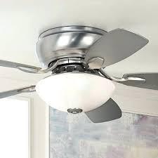 36 ceiling fan flush mount ceiling fan 36 flush mount hbm blog