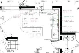 meuble cuisine profondeur 40 largeur meuble cuisine logga me