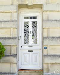 Beautiful Exterior Doors Kitchen Doors Design Beautiful Exterior Doors Ideas Style