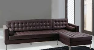Best Leather Sofas Brands by Carols Part 4