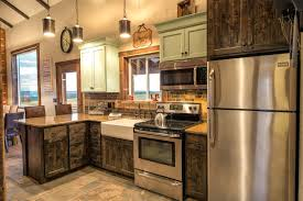 decorating kitchen cabinet u2013 sequimsewingcenter com