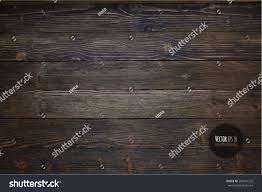 Wooden Table Texture Vector Wood Texture Vector Eps10 Illustration Natural Stock Vector