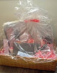 makeup gift baskets charitybuzz artistry luxury skincare make up gift basket lot