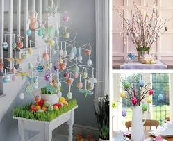 easter decorations for the home buscar con easter