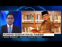 biografi bj habibie english rudy habibie the technocrat s dream worldnews
