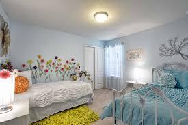 Westside Home Decor Vacation Homes For Rent In Kissimmee Fl Windsor At Westside
