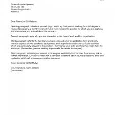how to name a cover letter how to make a cover letter for a resume examples cover letter
