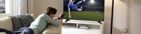 amazon com proscan plded5515 uhd 55 inch 4k tv electronics
