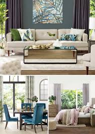spring home decor 3 home decor trends for spring brittany stager