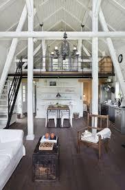 barn home interiors innenarchitektur best 25 barn house interiors ideas on pinterest