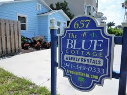 home tropical siesta key vacation rentals and property