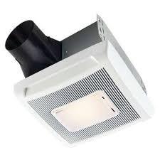 nutone heat vent light 9093 nutone bathroom exhaust fans bath the home depot
