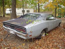 1969 dodge charger project 1969 dodge charger rt for sale gilmer