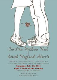 Innovative Wedding Card Designs Best 25 Cool Wedding Invitations Ideas On Pinterest Postcard