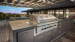 best outdoor kitchen appliances best kitchen appliances discount outdoor kitchens kitchen gas