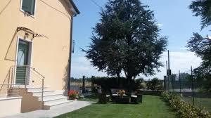 chambres d hotes verone italie les 10 meilleurs b b chambres d hôtes à villafranca di verona