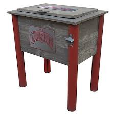 Ohio State Runner Rug Ohio State Buckeyes 54 Quart Cooler Bed Bath Beyond
