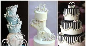 fantastic cakes archives amazing cake ideas