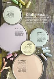 Best  Pastel Paint Colors Ideas On Pinterest Vintage Paint - Bedroom colors 2012