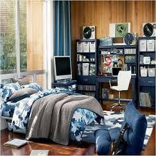 best decorating boys bedroom gallery amazing interior design