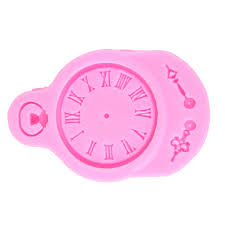 Clock Designs by Popular Clock Cake Designs Buy Cheap Clock Cake Designs Lots From